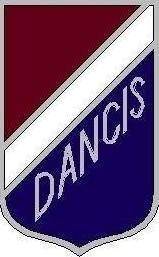 TDA Dancis