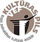 VEF Kultūras pils